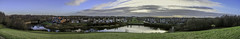 The Pastures (sammys gallery) Tags: thepastures sthelens bold panoramic