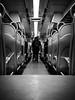 going back home - 1010554-01 (mario aquaro) Tags: longing train sudest lumixgx8 journey goingbackhome commuting