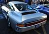 Porsche 959 (Bill Jacomet) Tags: coffee cars and memorial city mall 2017 car show houston tx texas porsche 959