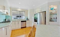 5 Neeworra Avenue, Narara NSW