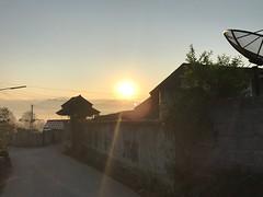 Miles Away Chinese Village Pai Maehongson Thailand Sunrise Sunrise_Collection Mist Misty Morning (Iamacherry) Tags: milesaway chinesevillage pai maehongson thailand sunrise sunrisecollection mist mistymorning