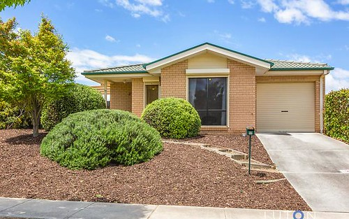 17 Fairlight Street, Dunlop ACT 2615