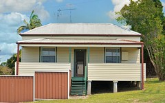 2 Short Street, Teralba NSW