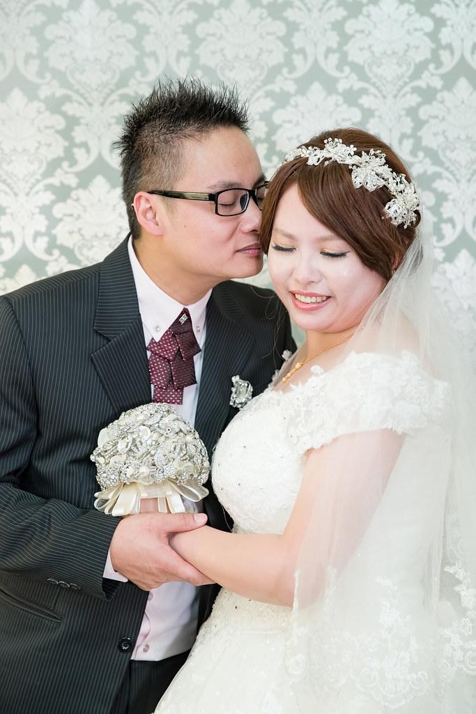 綠光花園,綠光花園婚攝,婚攝卡樂,俊賢&佩蓉044