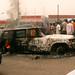 Riviera II, Abidjan, Côte d'Ivoire, 13/1/2011 - 12:30 h (3864)