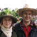 2009-1533-hats-chris-percival