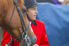 Kent_County_Show_2014_Highlights_037