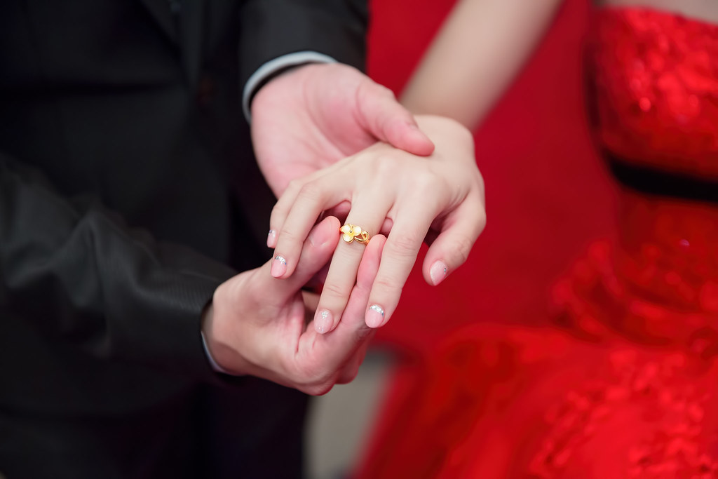 教堂婚禮,新竹婚攝,水上教堂,芙洛麗大飯店,芙洛麗婚攝,新竹芙洛麗,新竹芙洛麗婚攝,芙洛麗大飯店婚攝,芙洛麗教堂,婚攝,壯鎮&夢涵028