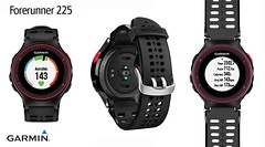 Forerunner 225 (RunMX.com) Tags: mexico running runners gps fc gadgets 225 garmin relojes forerunner corredores ritmocardiaco runmx