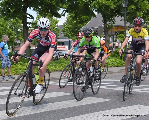 PK Aspiranten Meerhout 2015 (325)