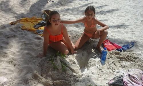 Beach_The Paula Method_3