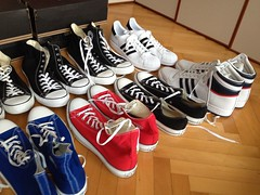 IMG_0048 (big.sneakers) Tags: adidas superstar topten size21 size18