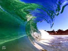 Water Phoenix (decompreSEAN) Tags: ocean sun beach phoenix sand surf waves pacificocean flickrblog saltwater bodyboard shorebreak bodysurf waveporn knekt gopro goprohero waterphoenix goprowars goprophotography goprooftheday knekttrigger knektusa saltwatercures