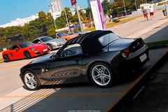 BMW Z4M Roadster (Jeferson Felix D.) Tags: brazil cars car rio brasil riodejaneiro canon de photography eos janeiro m bmw z4 roadster bmwz4 z4m 18135mm 60d bmwz4mroadster bmwz4m worldcars canoneos60d