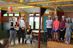 """ZOMERKAMP2015-7099 • <a style=""""font-size:0.8em;"""" href=""""http://www.flickr.com/photos/48466378@N08/19208742054/"""" target=""""_blank"""">View on Flickr</a>"""