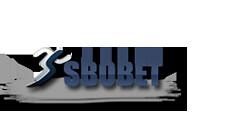 sbobet-เลเวอร์คูเซ่นเปิดฉากถกคว้าตัวโควาซิช 20/7/2015