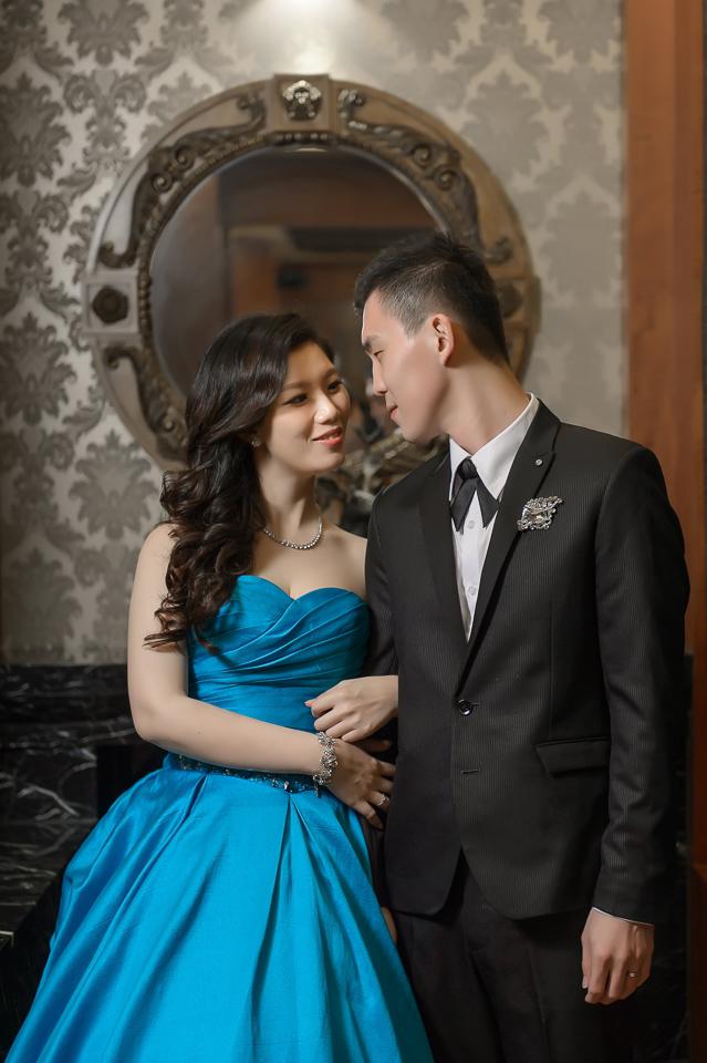 19339478912 c51a9b9ed7 o [台南婚攝]G&W/桂田酒店