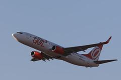 A46P0130_edited-1.JPG (Henrique Taira) Tags: boeing gol planespotting 737800 voe sbbr jkairport