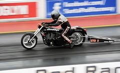 V twin (Fast an' Bulbous) Tags: santa summer england bike race speed drag pod nikon track july gimp fast motorbike strip motorcycle biker nationals motorsport santapod acceleration eliminations d7100