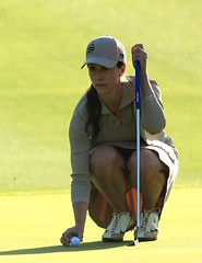 Paige (arguss1) Tags: golf upskirt lpga