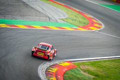 Spa Classic 2015 - Porsche 935 (Guillaume Tassart) Tags: classic historic porsche legend spa francorchamps 935