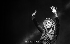 IMG_5197 (pablodaniel_7) Tags: music argentina photography sony abel pintos