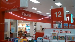 Optical/12 (Retail Retell) Tags: county retail scrapbook store neon tn memphis style super calm signage shelby target 12 wavy cordova dcor p01 p04 halfremodeled