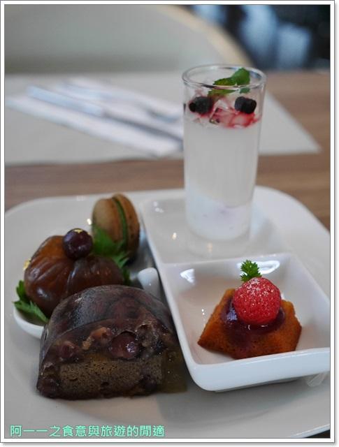 寒舍樂廚捷運南港展覽館美食buffet甜點吃到飽馬卡龍image058