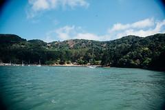 2015_MH-AngelIsland-5200 (sneaks n beats) Tags: sanfrancisco camping angel island bay area mountainhardwear