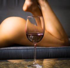 (alltann) Tags: art erotic wine redwine erotik artphotos artphotography eroticart şarap photoofart photosofart kırmızışarap erotiksanat