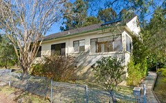 5-7 Thorp Road, Woronora NSW