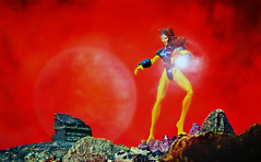 Jean Grey (RK*Pictures) Tags: light red woman sexy love phoenix beauty yellow female dark stars toy actionfigure energy comic power jean legs time space battle science cyclops redhead galaxy xmen fate destiny mind attractive planet comicbooks reality sciencefiction mutant caring tight marvel universe mighty consciousness jackkirby marvelcomics leggy wolverine behold longlegs fantasticfour professorx stanlee telekinesis onslaught psychokinesis redhaired astralprojection toybiz subconscious jeangrey telepathy marvelgirl longlegged telepathic thexmen cosmicfire mentalpower stargates phoenixforce charlesfrancisxavier thedarkphoenix secretattraction onslaughtsaga psionicenergy psionicblasts telepathicpowers psychicentity