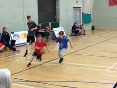 2015-6-LukeBballTourney (15)