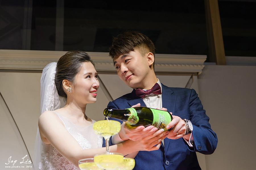 婚攝 土城囍都國際宴會餐廳 婚攝 婚禮紀實 台北婚攝 婚禮紀錄 迎娶 文定 JSTUDIO_0167