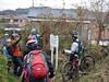 P1050450 (wataru.takei) Tags: mtb lumixg20f17 mountainbike trailride miurapeninsulamountainbikeproject