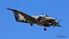 Beech B300 King Air ~ F-GPRH (Aero.passion DBC-1) Tags: spotting le bourget lbg 2011 david biscove aeropassion dbc1 aviation avion plane aircraft airport aeroport beech b300 king air ~ fgprh