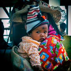 Stung Treng (nickriviera73) Tags: stung treng stungtreng cambodia asia people child pentax k20d travel