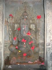 Ikkeri Aghoreshvara Temple Photography By Chinmaya M.Rao   (35)