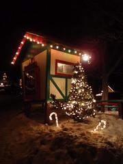 PC184553 (superba_) Tags: northpolenewyork santasworkshop christmas xmas xmas2016 snow