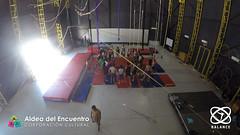 2017_01_18-talleres-circo-AE02