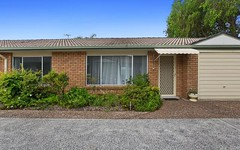 Unit 4/9-11 Edith Street, Gorokan NSW