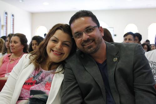 Congresso Jovem 2016 (18)