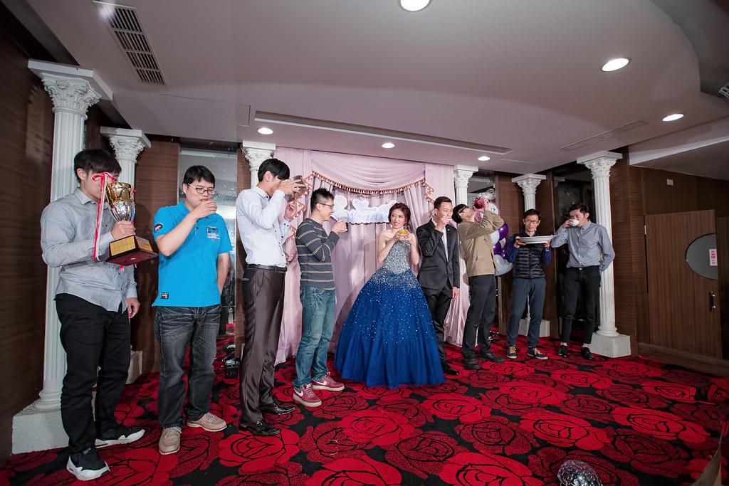 竹北藏鮮閣,藏鮮閣,藏鮮閣婚攝,婚攝卡樂,異傑&玉婷131
