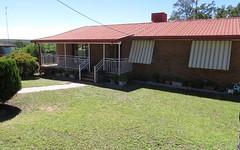15 Plunkett Street, Warialda NSW