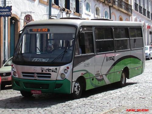 Turin - 3230