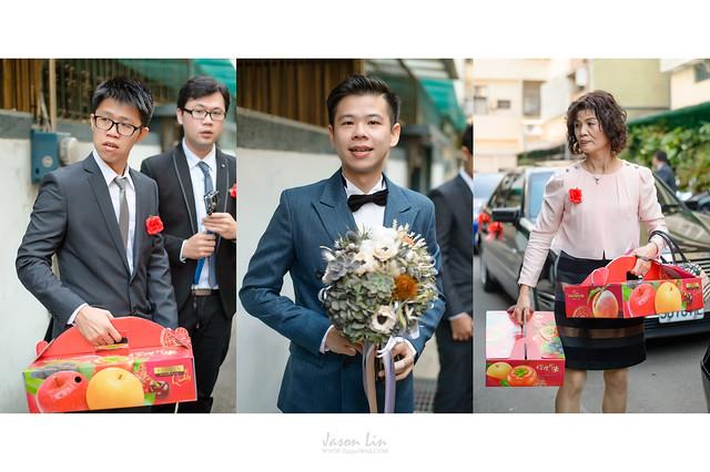 Wedding-0109