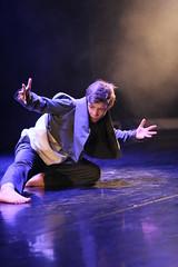 Dansebilder Kevin Haugan (1)