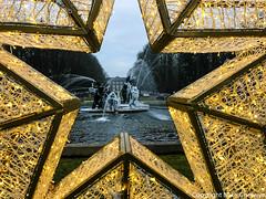 Band stars (MikeChet) Tags: tervuren vlaanderen belgium
