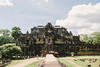 _MG_8871 (1.72cm) Tags: architecture green nature canon photography landscape cambodia sky