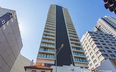 304/138-140 Church Street, Parramatta NSW